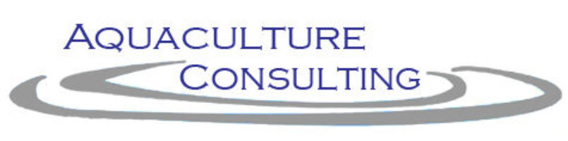 Aquaculture Consulting
